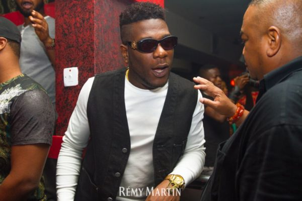 At the Club with Remy Martin - Bellanaija - September2014044