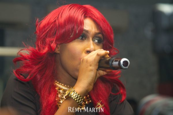 At the Club with Remy Martin - Bellanaija - September2014046