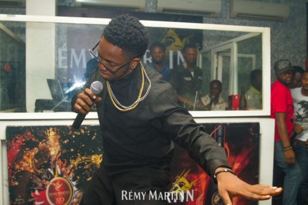 At the Club with Remy Martin - Bellanaija - September2014048