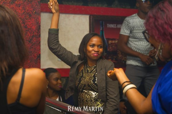 At the Club with Remy Martin - Bellanaija - September2014050