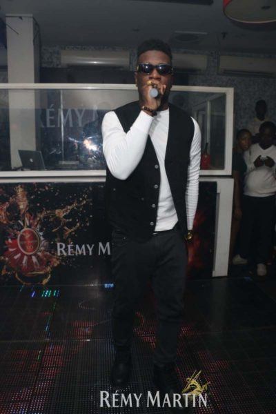 At the Club with Remy Martin - Bellanaija - September2014054