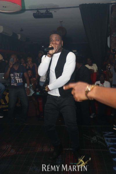 At the Club with Remy Martin - Bellanaija - September2014056