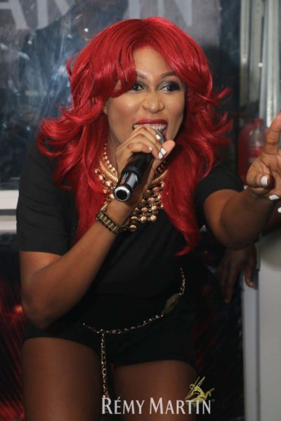 At the Club with Remy Martin - Bellanaija - September2014059