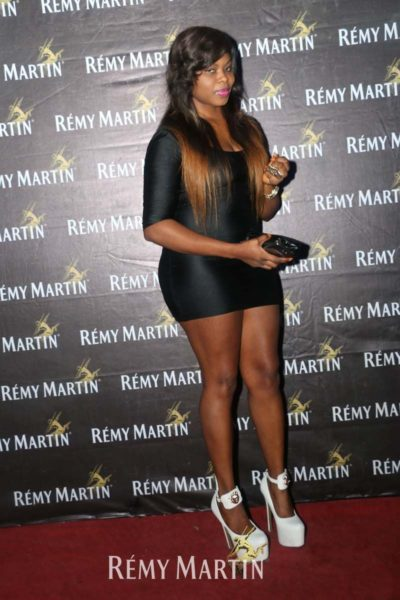 At the Club with Remy Martin - Bellanaija - September2014062
