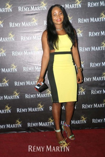 At the Club with Remy Martin - Bellanaija - September2014063