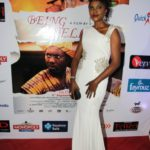 Being Mrs Elliot Lagos Premiere BellaNaija September 2014 25