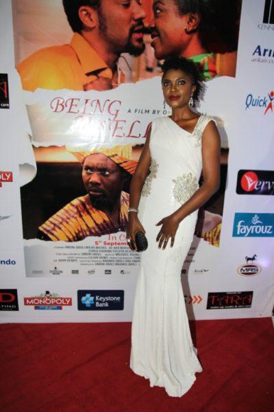 Being Mrs Elliot Lagos Premiere BellaNaija September 2014 25