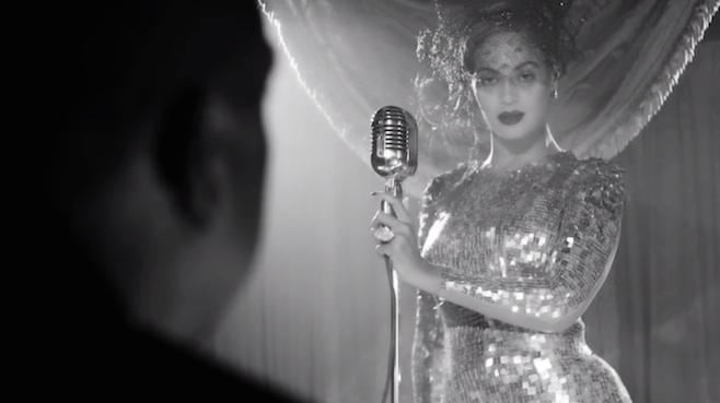Beyonce Jay Z Bang Bang