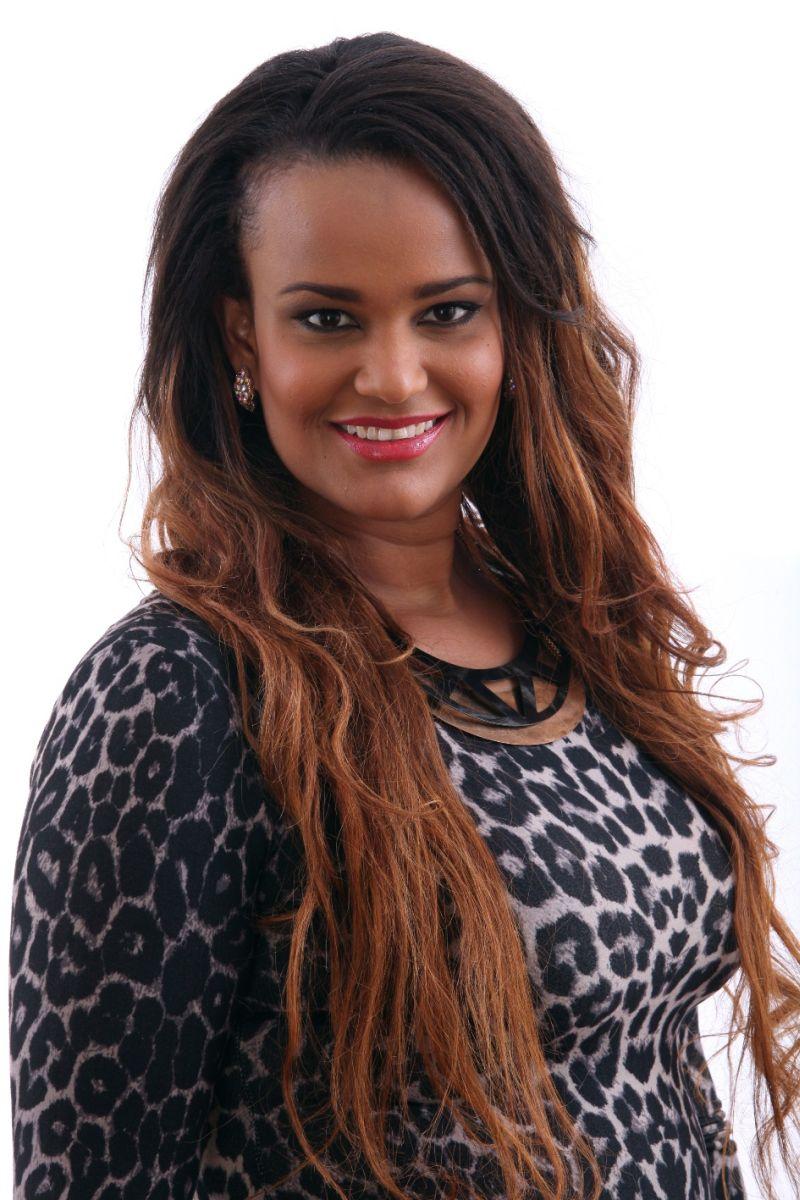Big Brother Africa Hotshots - Bellanaija - September2014001