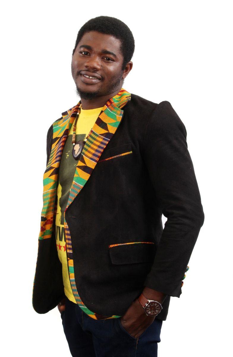 Big Brother Africa Hotshots Contestants - Bellanaija - September2014002