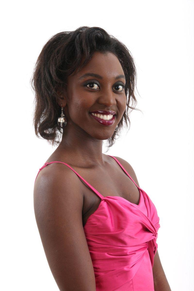 Big Brother Africa Hotshots Contestants - Bellanaija - September2014003
