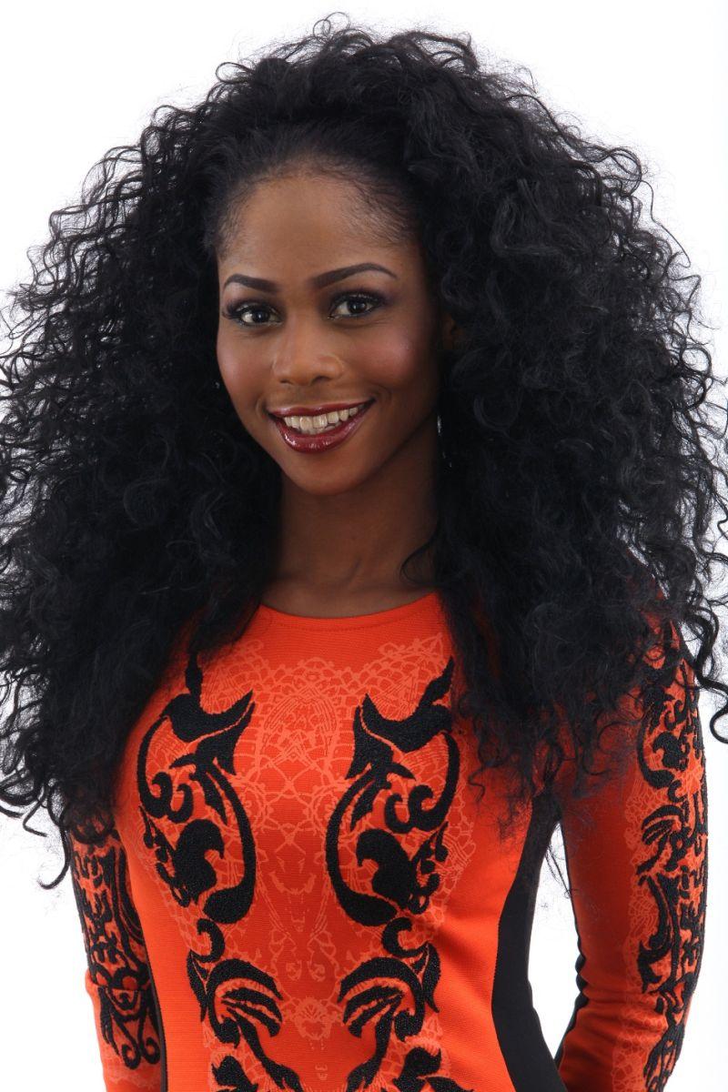 Big Brother Africa Hotshots Contestants - Bellanaija - September2014004