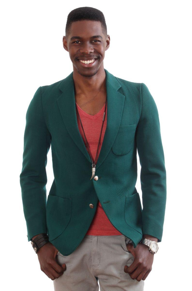 Big Brother Africa Hotshots Contestants - Bellanaija - September2014005