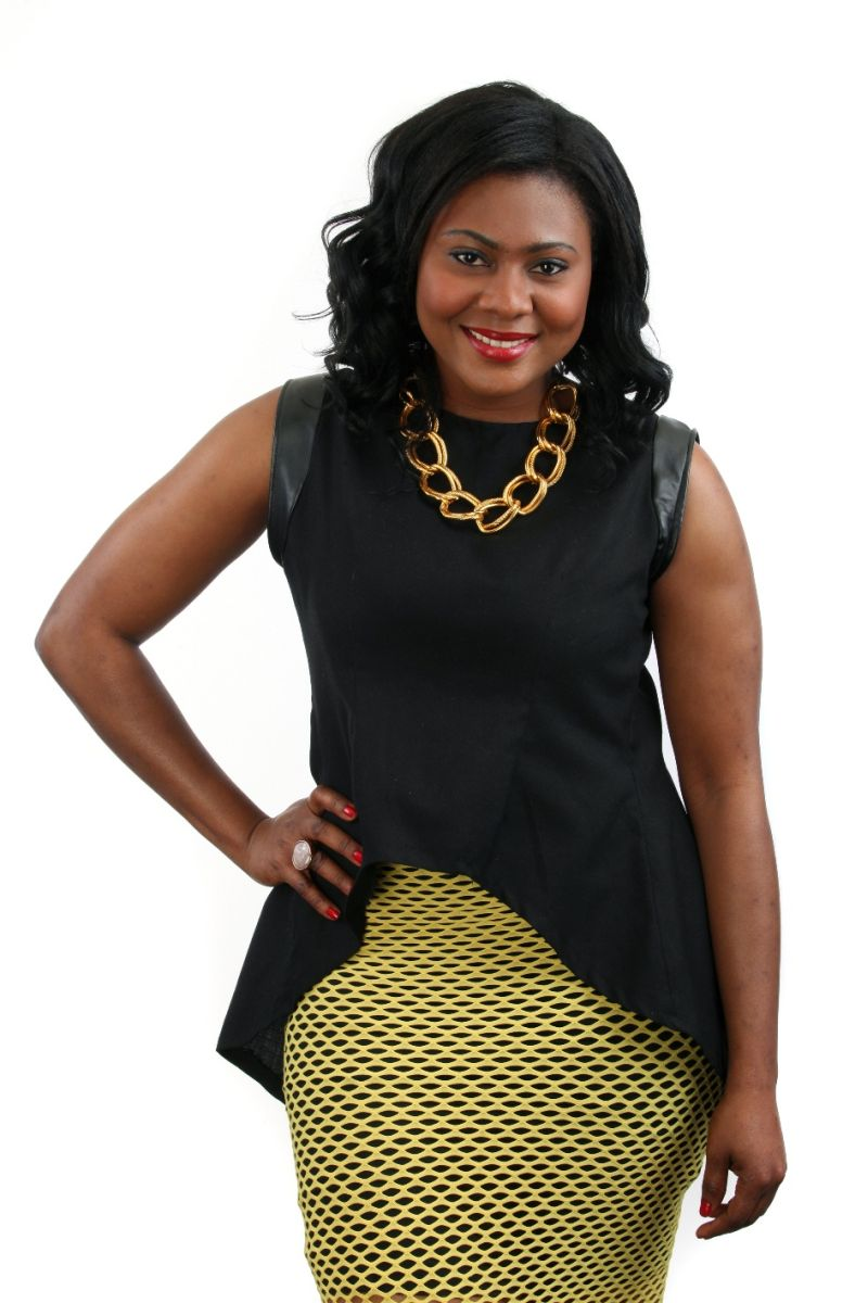 Big Brother Africa Hotshots Contestants - Bellanaija - September2014006
