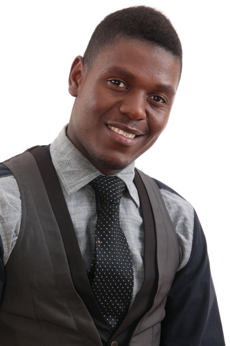 Big Brother Africa Hotshots Housemates  - Bellanaija - September2014001 (2)