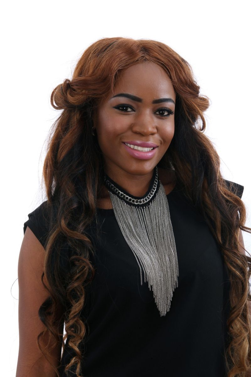 Big Brother Africa Hotshots Housemates - Bellanaija - September2014001