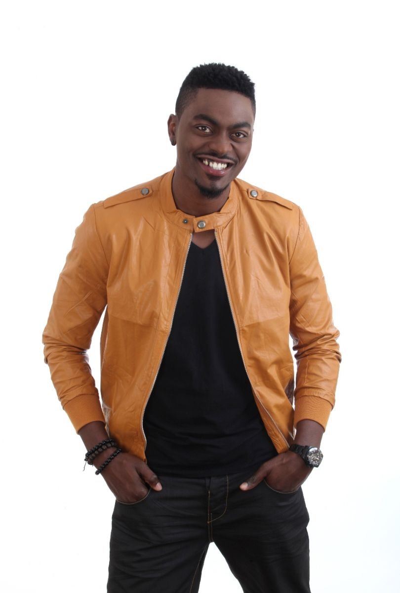 Big Brother Africa Hotshots Housemates - Bellanaija - September2014002
