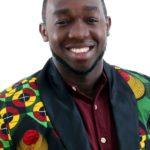 Big Brother Africa Hotshots Housemates  - Bellanaija - September2014003