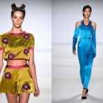 CLAN Showcase at Mercedes Benz New York Fashion Week - Bellanaija - September2014027