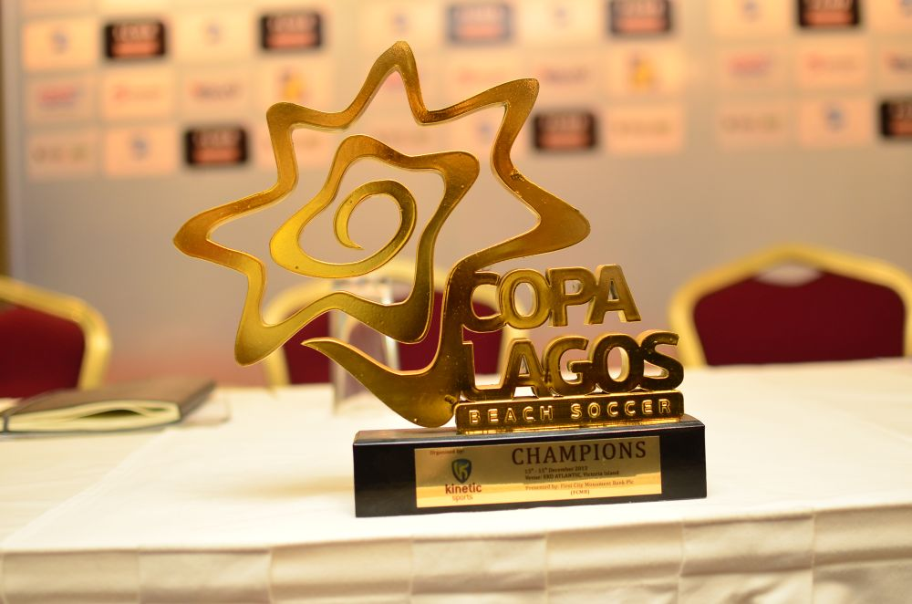 COPA Lagos 2014 Press Conference - Bellanaija - September2014002