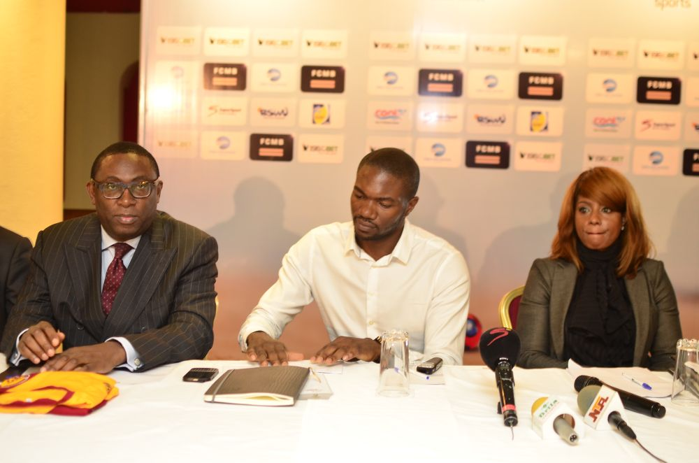 COPA Lagos 2014 Press Conference - Bellanaija - September2014004
