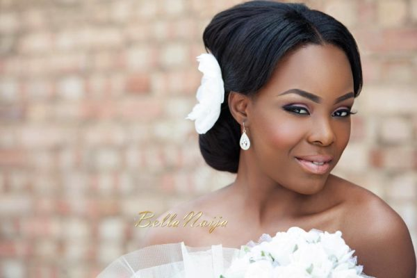 Charis Hair | AO Photography | BellaNaija Black Bride Hair Inspiration | 001.image