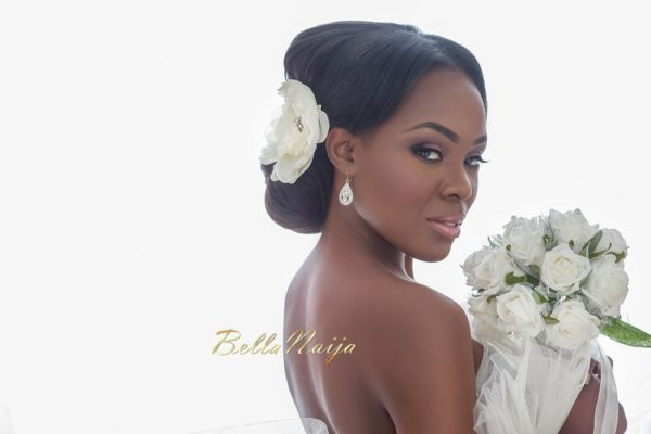 Charis Hair | AO Photography | BellaNaija Black Bride Hair Inspiration | 002.image_1