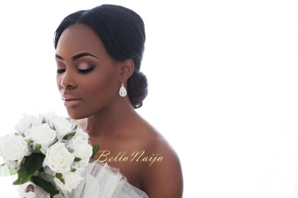 Charis Hair | AO Photography | BellaNaija Black Bride Hair Inspiration | 008.image_2