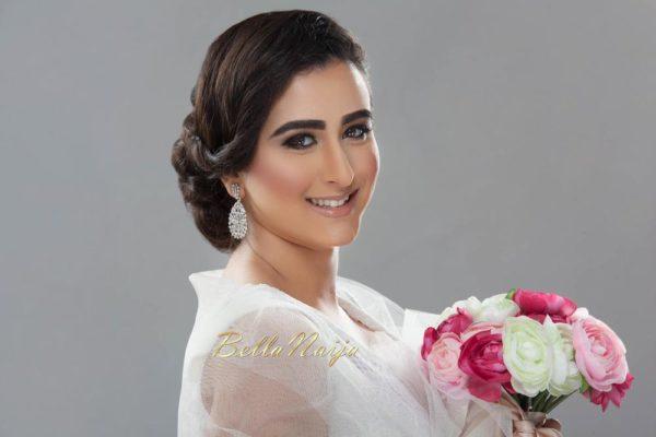 Charis Hair | AO Photography | BellaNaija Black Bride Hair Inspiration | 015.image_9