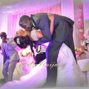 Chisom & Chete Igbo Nigerian Wedding | BellaNaija 2014 - 0187