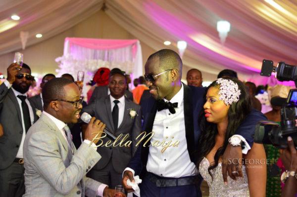 Chisom & Chete Igbo Nigerian Wedding | BellaNaija 2014 - 0244