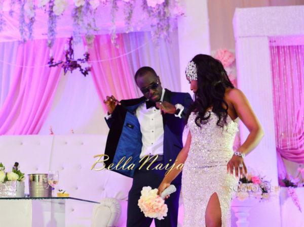 Chisom & Chete Igbo Nigerian Wedding | BellaNaija 2014 - 0279