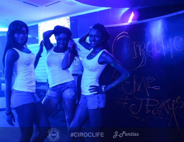 CirocLife August Edition - Bellanaija - September2014003