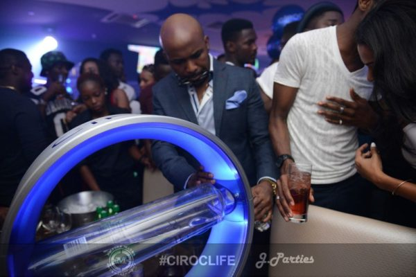 CirocLife August Edition - Bellanaija - September2014006