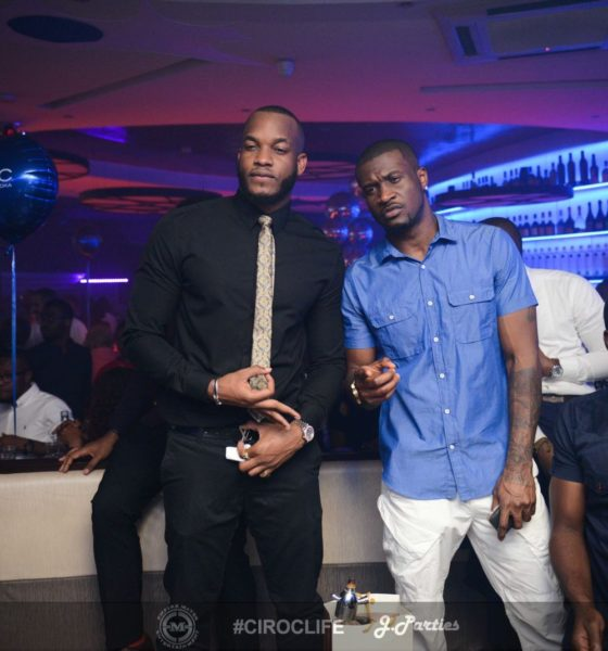 CirocLife August Edition - Bellanaija - September2014010
