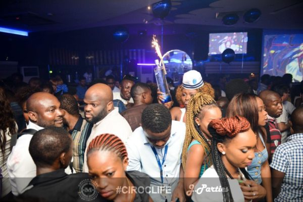 CirocLife August Edition - Bellanaija - September2014011