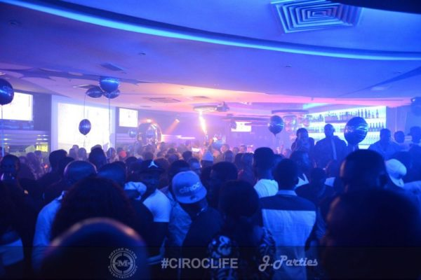 CirocLife August Edition - Bellanaija - September2014013