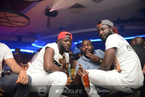 CirocLife August Edition - Bellanaija - September2014016