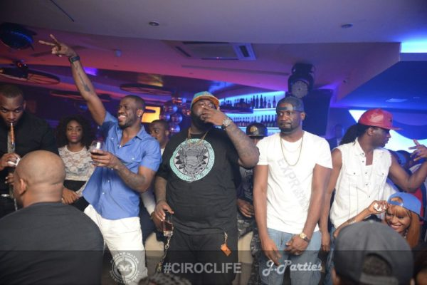 CirocLife August Edition - Bellanaija - September2014017