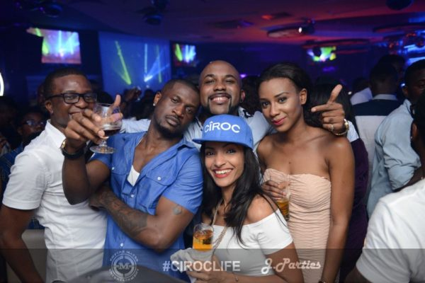 CirocLife August Edition - Bellanaija - September2014018