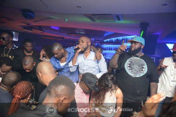 CirocLife August Edition - Bellanaija - September2014020