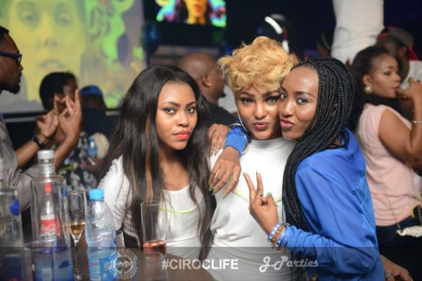 CirocLife August Edition - Bellanaija - September2014023