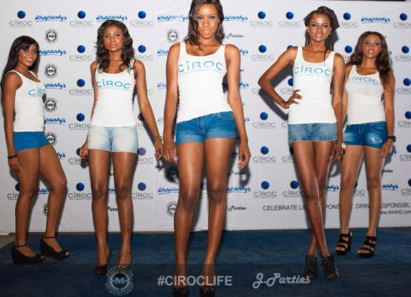 CirocLife August Edition - Bellanaija - September2014025