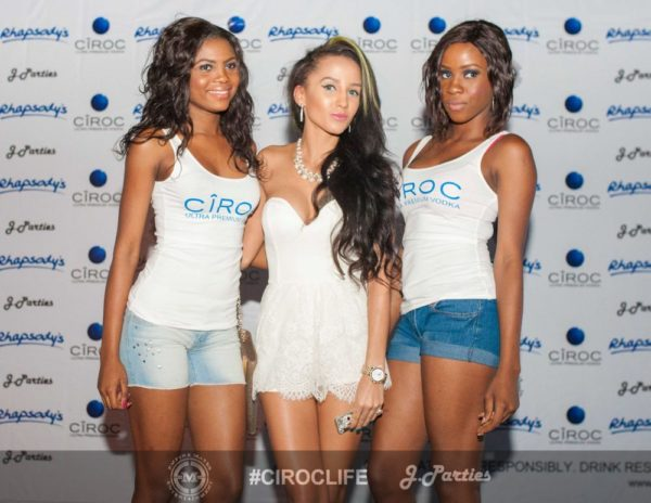 CirocLife August Edition - Bellanaija - September2014027