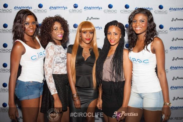 CirocLife August Edition - Bellanaija - September2014032