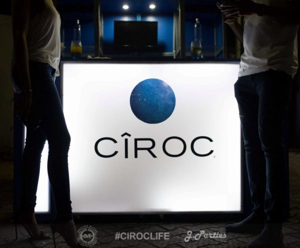 CirocLife August Edition - Bellanaija - September2014034