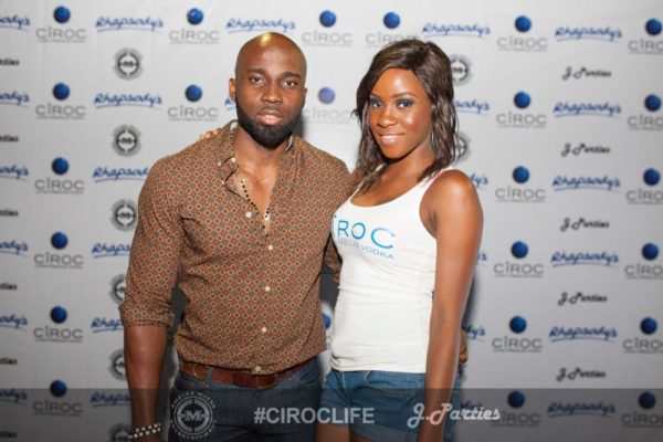 CirocLife August Edition - Bellanaija - September2014035