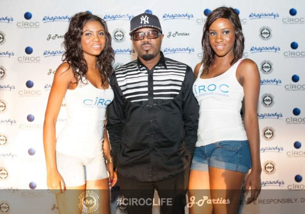 CirocLife August Edition - Bellanaija - September2014036