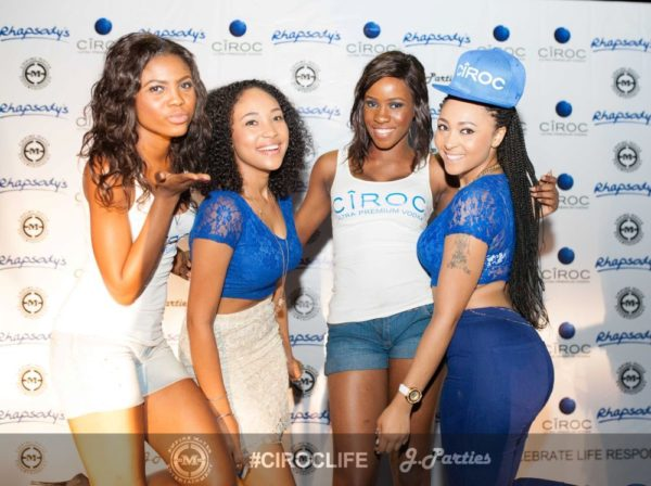 CirocLife August Edition - Bellanaija - September2014037