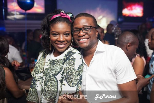 CirocLife August Edition - Bellanaija - September2014039